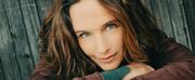 Pianist Hélène Grimaud to Open Palm Beach Symphony Season in November
