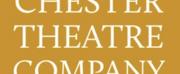 Chester Theatre Company Announces 2021 Season Photo