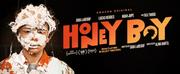 VIDEO: Shia LaBeouf, Lucas Hedges, Noah Jupe and FKA twigs Star in HONEY BOY Trailer