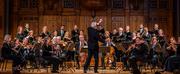 Hallellujah! Tafelmusik Returns To The Stage For Live Concerts