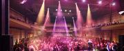 Omaha Performing Arts Announces Steelhouse Omaha Photo