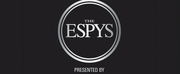 Nominees Announced for 'The 2021 ESPYS Presented by Capital One'