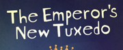 Waukesha Civic Theatre to Stage THE EMPEROR\