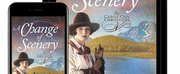 Davalynn Spencer Releases New Sweet Historical Romance A Change Of Scenery Photo