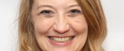 Samuel French Announces Heidi Schreck as Honorary Playwright at the Off Off Broadway Short