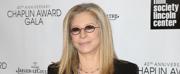 George Floyds Daughter Gianna is a Disney Shareholder Thanks to Barbra Streisand Photo