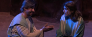 VIDEO: Watch Redlands LifeHouse Theaters ABRAHAM AND SARAH; New Productions to Be Added Weekly