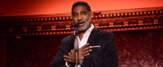 Norm Lewis, Christine Pedi and More Next Week at Feinstein\
