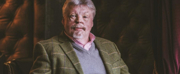 Falklands Veteran and CBE Simon Weston Will Share Life Story at Pyramid