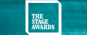 Theatr Clwyd, Kiln Theatre, and More Win The Stage Awards 2021 Photo
