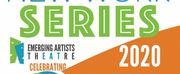 Emerging Artists Theatre Now Accepting Submissions For Spring NEW WORK SERIES