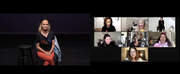 VIDEO: Watch Highlights from Kristin Chenoweths Broadway Bootcamp!