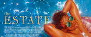 VIDEO: Teaser Trailer Now Available FOR THE ESTATE Photo