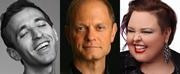 David Hyde Pierce, Jamie Barton and Anthony Roth Costanzo To Headline OPERA JUKEBOX Fundraiser