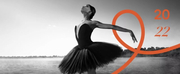 The West Australian Ballet Announces 2022 Season