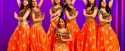 BOLLYWOOD DIVAS Receives Its World Premiere At Birmingham Hippodrome