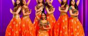 BOLLYWOOD DIVAS Receives Its World Premiere At Birmingham Hippodrome