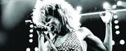 Broadway Jukebox: Shimmy and Shake to the Music of Tina Turner!