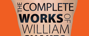 Shadowland Stages Will Return With THE COMPLETE WORKS OF WILLIAM SHAKESPEARE (abridged) [r