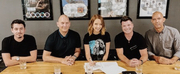 Entertainment One Adds Country Artist Kalie Shorr to Publishing Roster