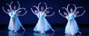 BWW Review: CELTS at KC Ballet