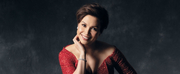 Due to High Demand, Lea Salonga Has Added an Additional Performance at Wynn Las Vegas\