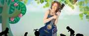 Laurie Berkner Will Perform Concerts for Fathers Day Photo