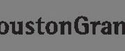 Houston Grand Opera Presents BON APPETIT! and THE IMPRESARIO On HGO Digital Photo