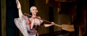 Ballet Students Called To Audition For Moscow Ballet's GREAT RUSSIAN NUTCRACKER