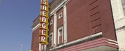 VIDEO: Construction Progress Continues at the Saenger Theatre Photo