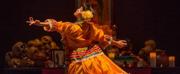 Oakland Ballet Opens 2020-21 Season Next Month With LUNA MEXICANA