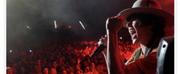 LP Announces 2020 Virtual World Tour Photo