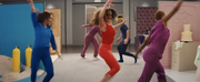 VIDEO: Dolly Partons 9 to 5 Reworked For Super Bowl Ad Photo