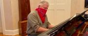 VIDEO: Alan Menken Creates a \