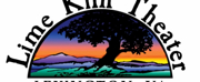 Lime Kiln Theater Season Announce Party Canceled