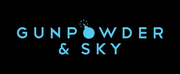 Gunpowder & Skys Dust Team to Develop MESHED Photo