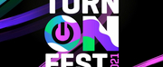 Lgbtqia+ Theatre Festival Turn On Fest To Return To Hope Mill Theatre Photo