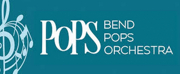 Bend Pops Orchestra Announces Eddy Robinson as New Conductor Photo