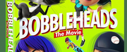 BOBBLEHEADS: THE MOVIE Premiering on Digital & DVD Dec. 8 Photo