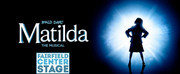 BWW Review: MATILDA at Fairfield Center Stage