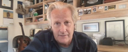 VIDEO: Jeff Daniels Talks About His Grandkids on LIVE WITH KELLY AND RYAN Photo