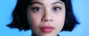 Eva Noblezada Joins EASTER SUNDAY Film Photo