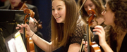 News: Stoneleigh Youth Orchestra Offering Two Children The Chance To Learn Viola For Free