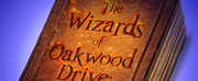 THE  WIZARDS OF OAKWOOD DRIVE Extends Its Run, Continuing Interactive Home Performances Photo