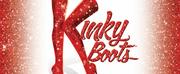 UN DÍA COMO HOY: KINKY BOOTS ganaba 6 premios Tony