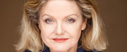 Alison Fraser Stars In Immersive Audio Experience SAVE THE CHILD