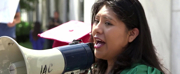 THE UNAFRAID Highlights DACA Youth Caught in Immigration Reform Battle on AMERICA REFRAMED