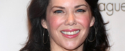Lauren Graham Joins Cast of Musical Series ZOEY\