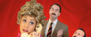 FAULTY TOWERS Returns For 13th Adelaide Fringe