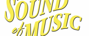 THE SOUND OF MUSIC Will Be Performed at Theatre Tulsa in 2022